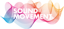 Sound Movement logo